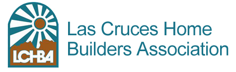 Las Cruces Home Builders Association