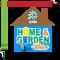 2017 Home & Garden Show