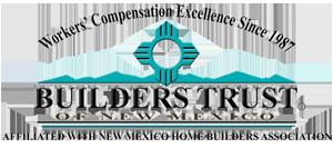 Builders-Trust-logo