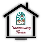 2016 Anniversary House