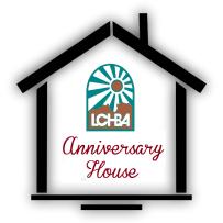 2017 Anniversary House