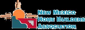 State HBA Logo