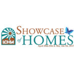 2017 Showcase of Homes