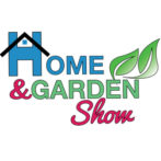 2018 Home & Garden Show