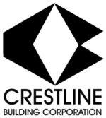 Crestline Building Corp.