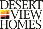 Desert View Homes, LLC