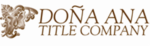 Dona Ana Title Company