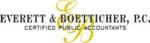 Everett & Boetticher, PC