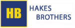 Hakes Brothers Construction, LLC
