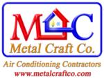 Metal Craft Company