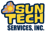 Sun-Tech Services