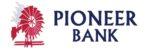 Pioneer Savings Bank